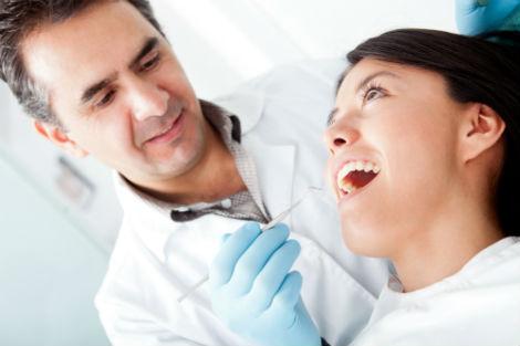 Dr. Chang | Dr. | Do | Dentist Santa Monica, CA